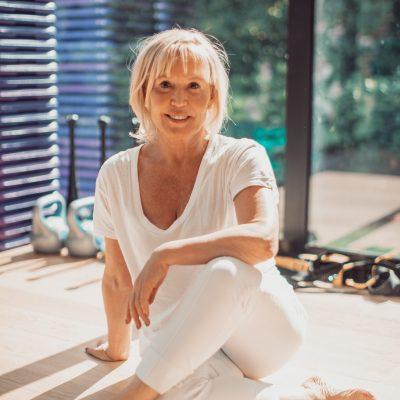Sonja Kimen1