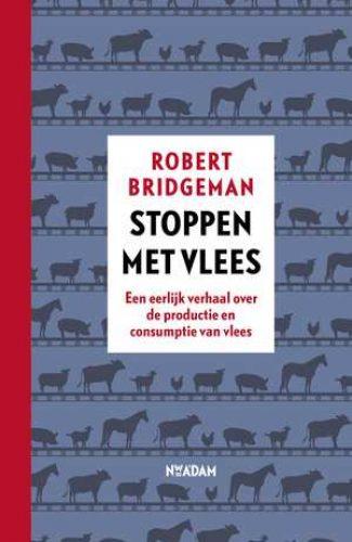 stoppen-met-vlees-robert-bridgeman-boek-cover-9789046823576